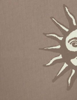 Slnko Artists